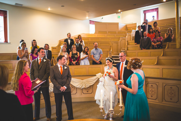 16 Beach Side Wedding By Photography 34