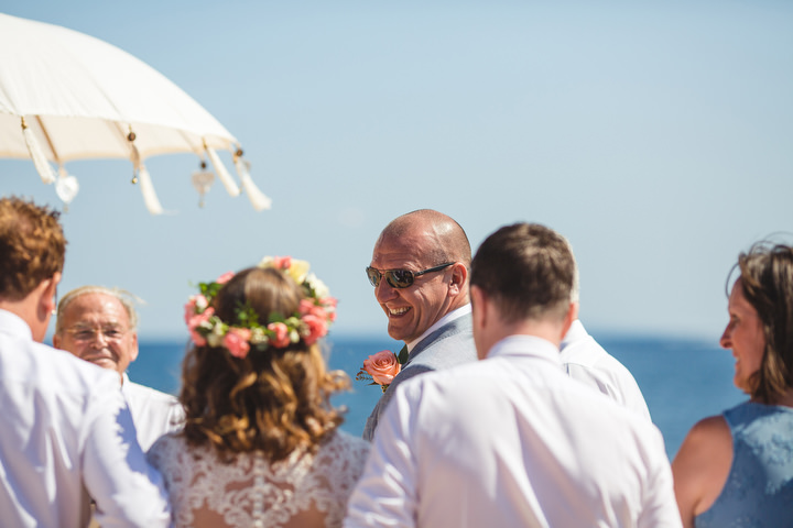 16 Ibiza Wedding By S6 Photography