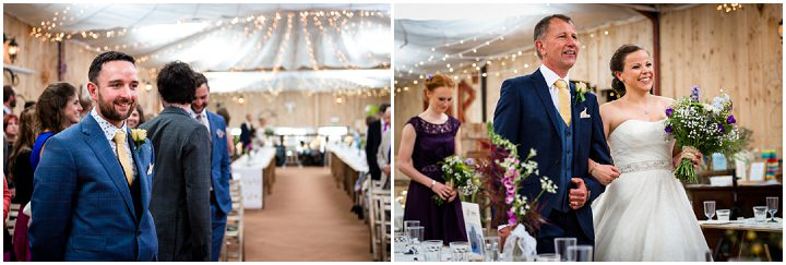 16 Rustic Farm Wedding By White Avenue Photography