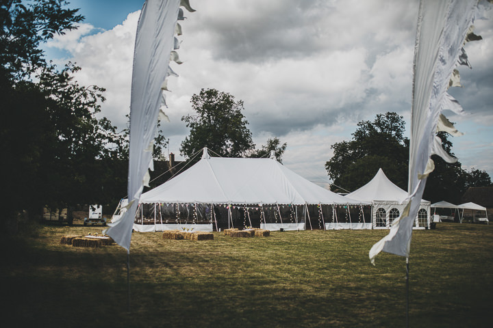16 Village Fete Wedding, by Frankee Victoria Photography