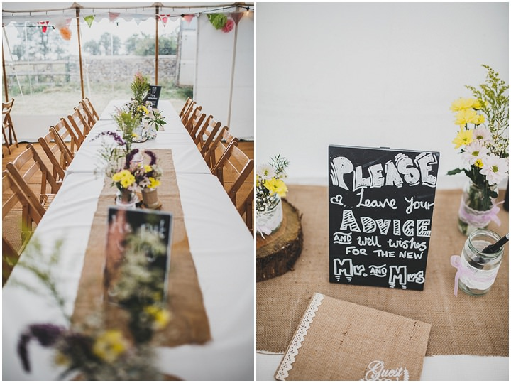 17 Village Fete Wedding, by Frankee Victoria Photography
