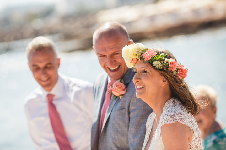 18 Ibiza Wedding By S6 Photography