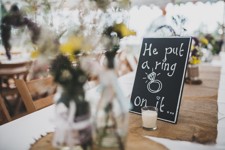 18 Village Fete Wedding, by Frankee Victoria Photography