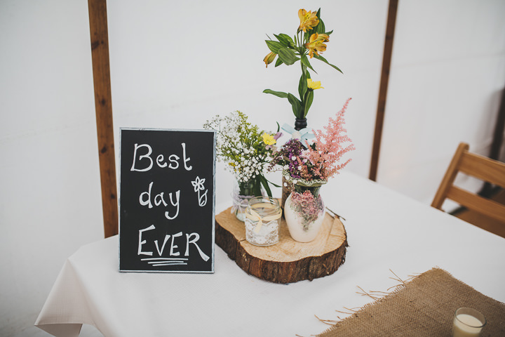 2 Village Fete Wedding, by Frankee Victoria Photography