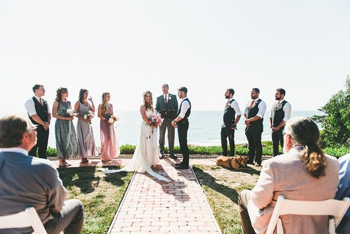 20 DIY California Wedding by Shelly Anderson