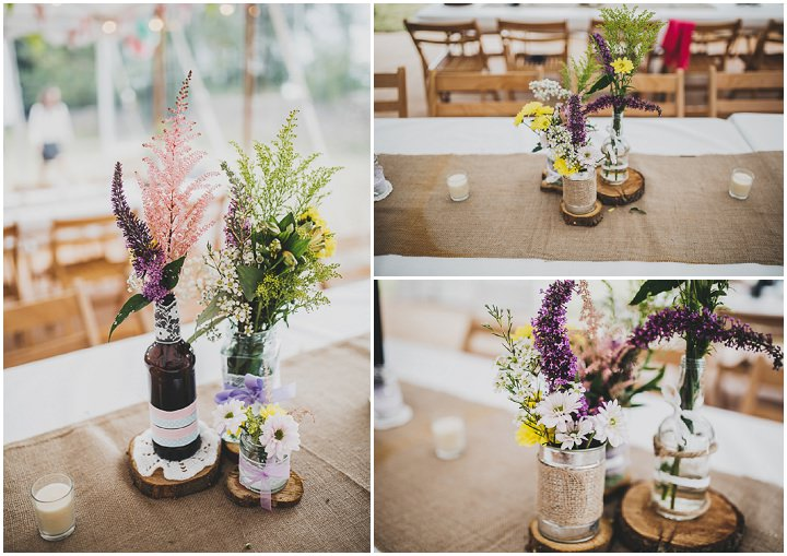 20 Village Fete Wedding, by Frankee Victoria Photography