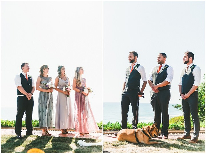 21 DIY California Wedding by Shelly Anderson