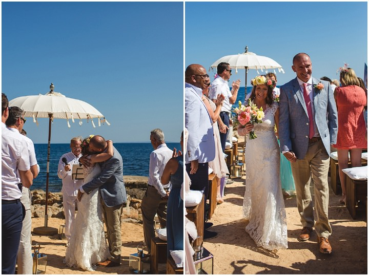 21 Ibiza Wedding By S6 Photography