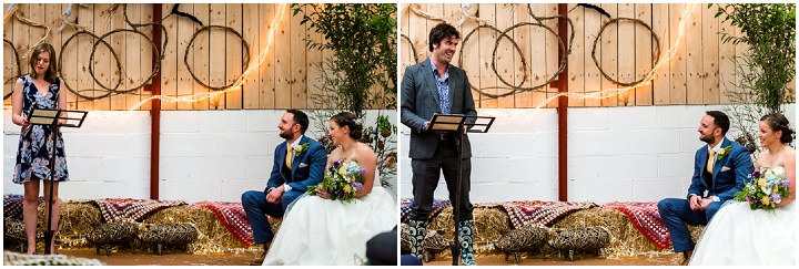 21 Rustic Farm Wedding By White Avenue Photography