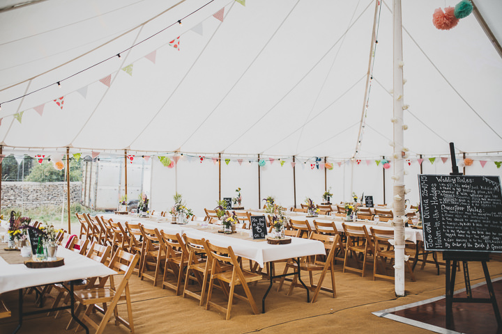 21 Village Fete Wedding, by Frankee Victoria Photography