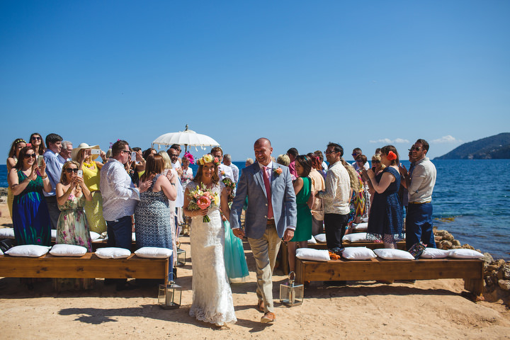 22 Ibiza Wedding By S6 Photography