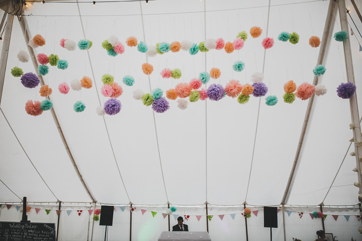 22 Village Fete Wedding, by Frankee Victoria Photography