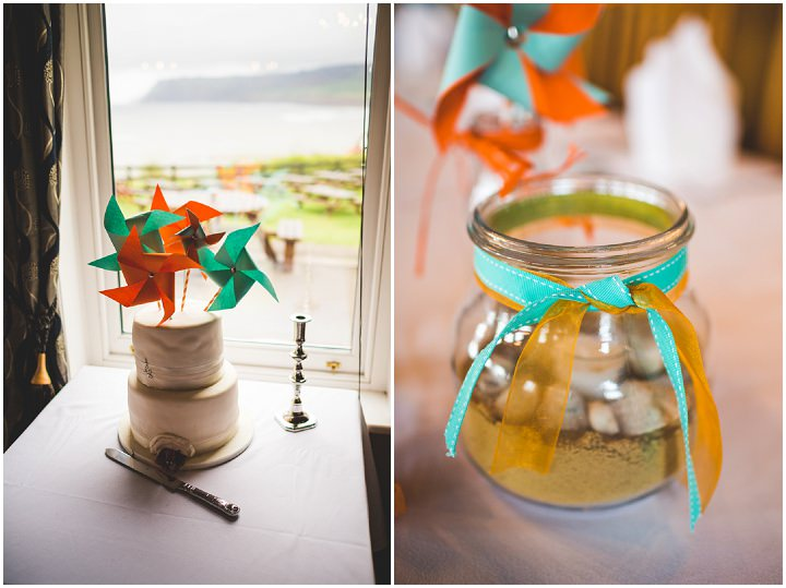23 Beach Side Wedding By Photography 34