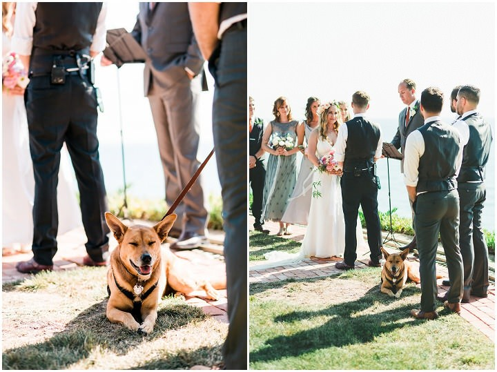 23 DIY California Wedding by Shelly Anderson