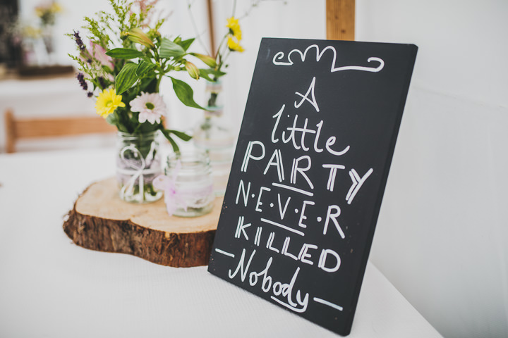 23 Village Fete Wedding, by Frankee Victoria Photography
