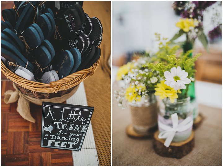 24 Village Fete Wedding, by Frankee Victoria Photography