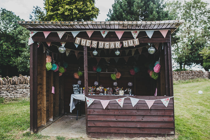 25 Village Fete Wedding, by Frankee Victoria Photography