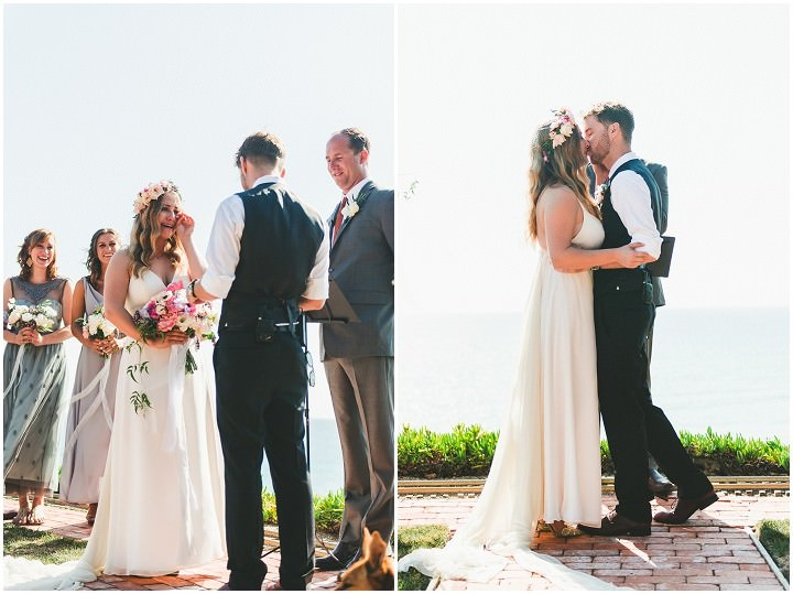26 DIY California Wedding by Shelly Anderson