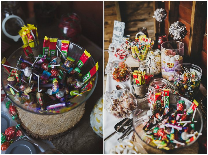26 Village Fete Wedding, by Frankee Victoria Photography