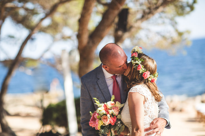 27 Ibiza Wedding By S6 Photography