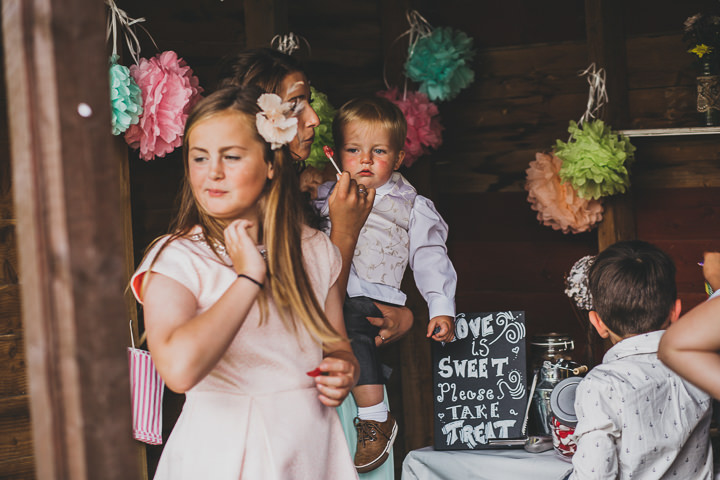 27 Village Fete Wedding, by Frankee Victoria Photography