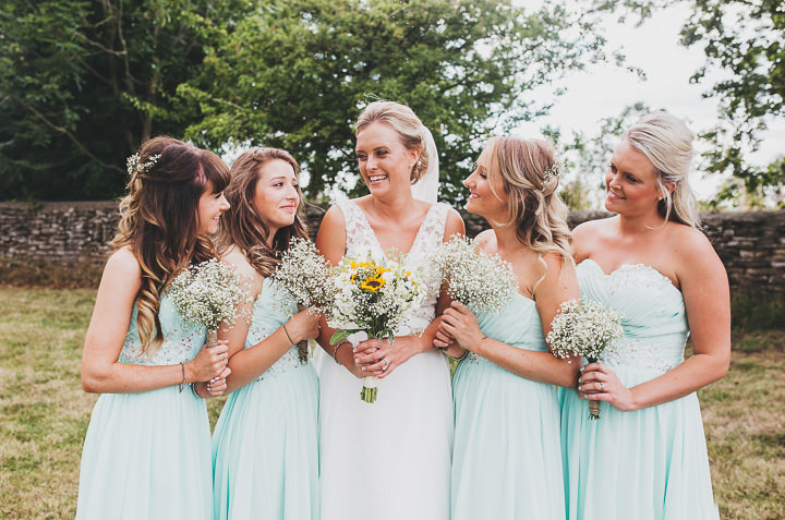 28 Village Fete Wedding, by Frankee Victoria Photography