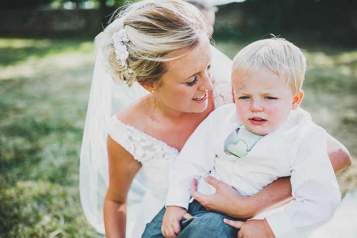 29 Village Fete Wedding, by Frankee Victoria Photography