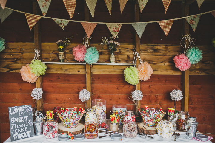 3 Village Fete Wedding, by Frankee Victoria Photography