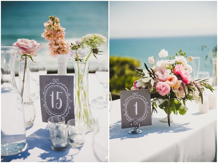 30 DIY California Wedding by Shelly Anderson
