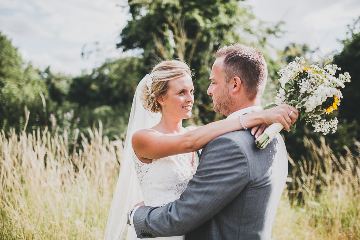 30 Village Fete Wedding, by Frankee Victoria Photography