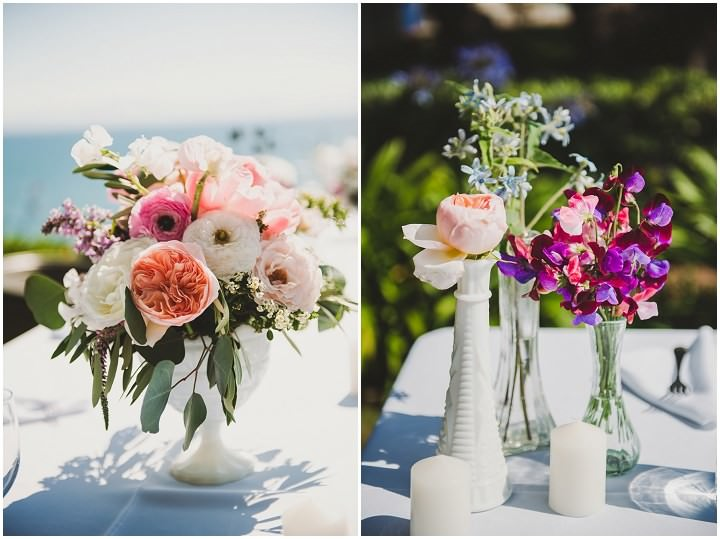 31 DIY California Wedding by Shelly Anderson