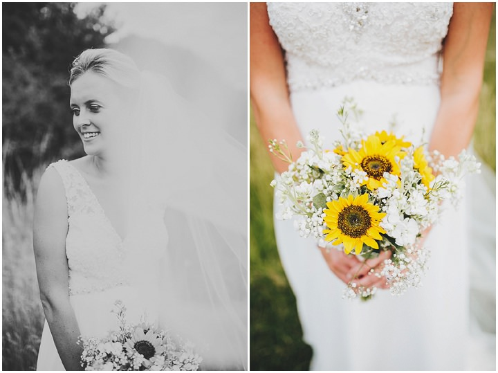 31 Village Fete Wedding, by Frankee Victoria Photography