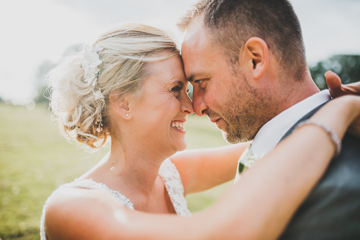 32 Village Fete Wedding, by Frankee Victoria Photography