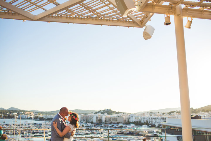 33 Ibiza Wedding By S6 Photography