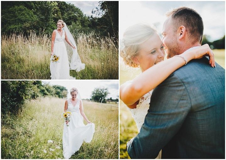 33 Village Fete Wedding, by Frankee Victoria Photography