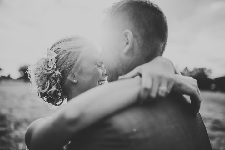 34 Village Fete Wedding, by Frankee Victoria Photography