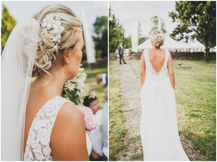 35 Village Fete Wedding, by Frankee Victoria Photography