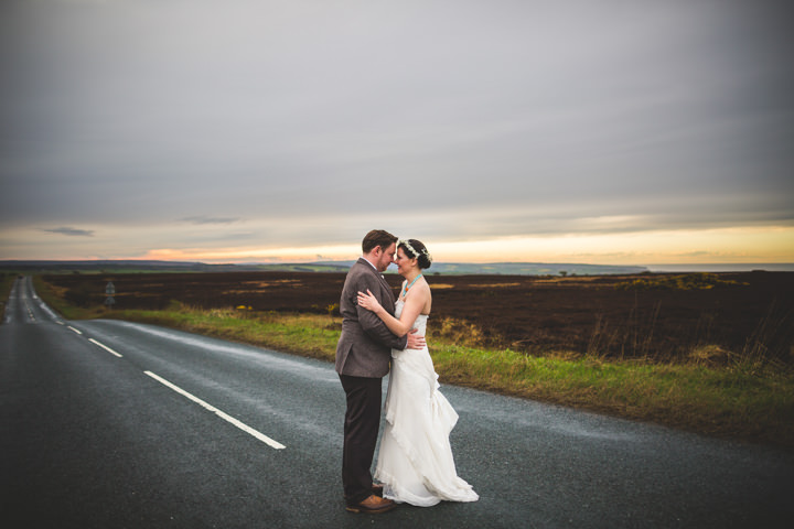 36 Beach Side Wedding By Photography 34