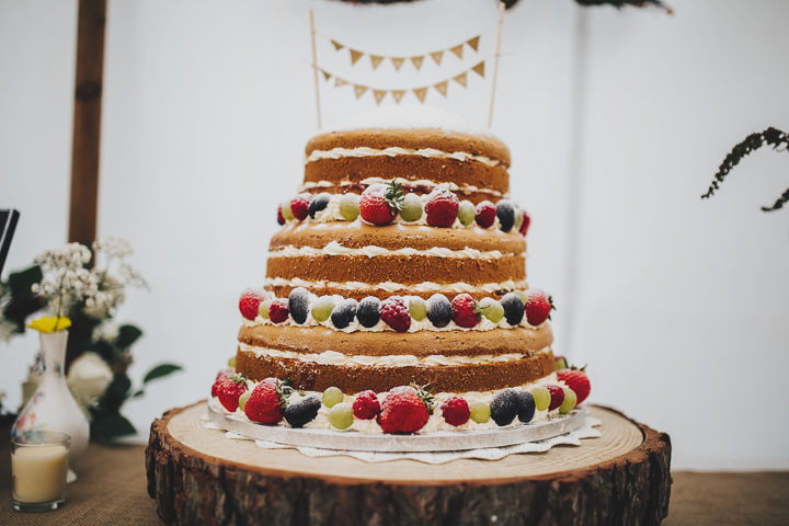 36 Village Fete Wedding, by Frankee Victoria Photography