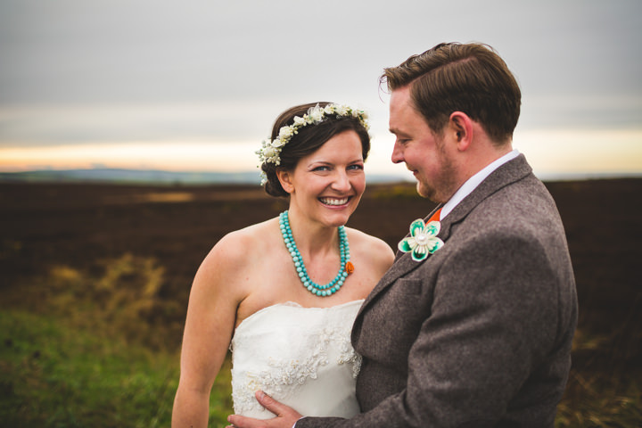37 Beach Side Wedding By Photography 34