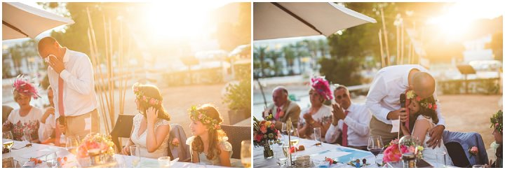 37 Ibiza Wedding By S6 Photography