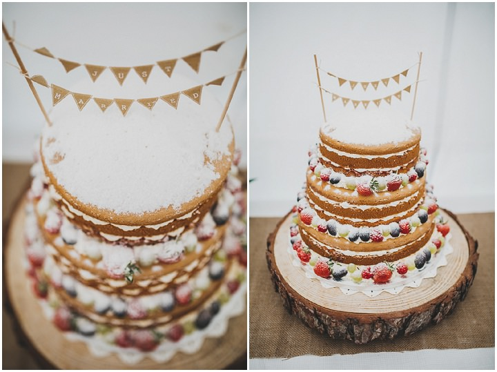 37 Village Fete Wedding, by Frankee Victoria Photography
