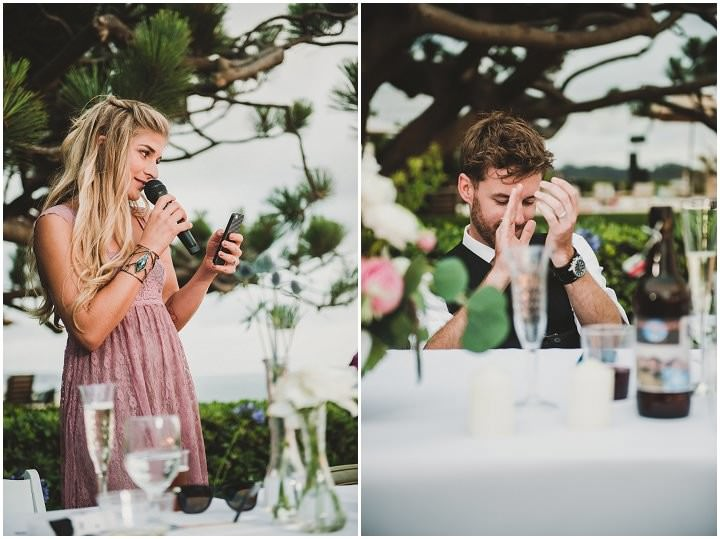 38 DIY California Wedding by Shelly Anderson