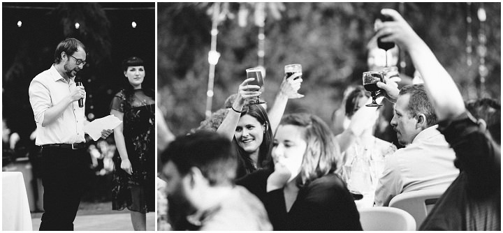 38 Hand Fasting Woodland Wedding, by Kel Ward Photography