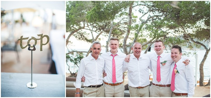 38 Ibiza Wedding By S6 Photography