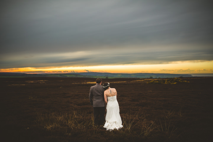 39 Beach Side Wedding By Photography 34
