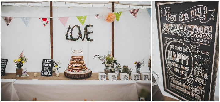 39 Village Fete Wedding, by Frankee Victoria Photography