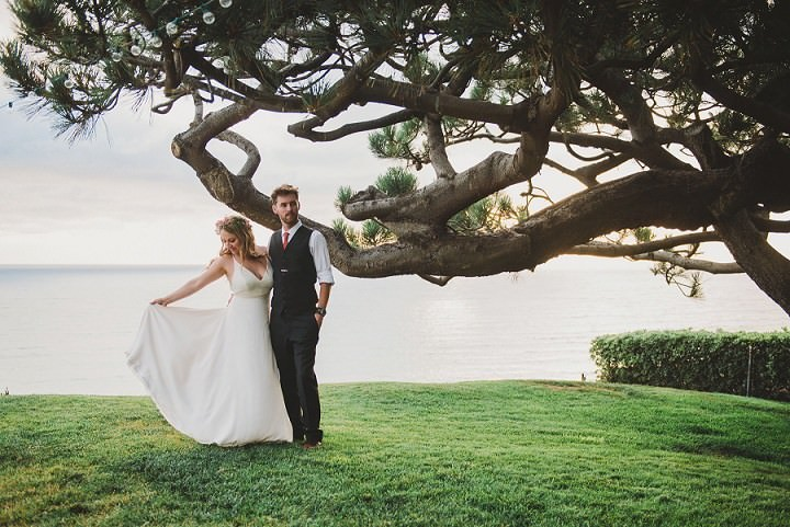 4 DIY California Wedding by Shelly Anderson