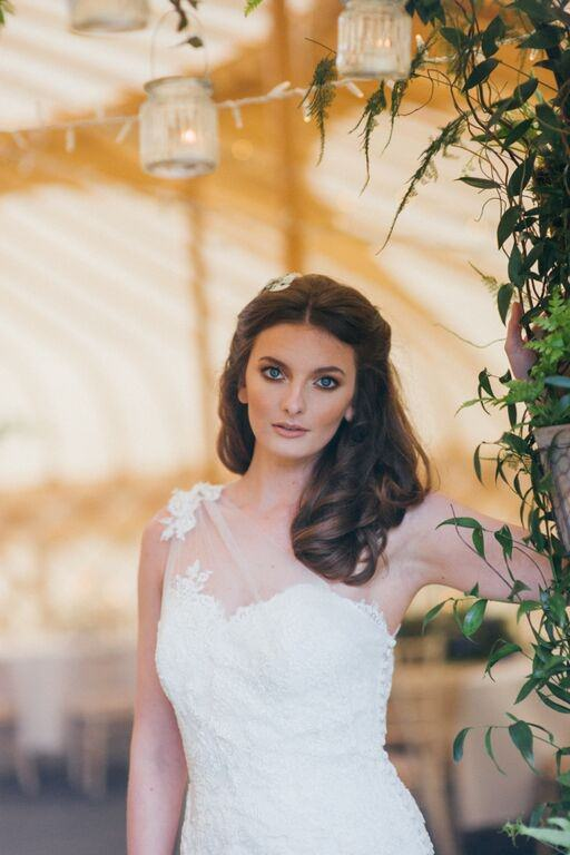 4 How to Avoid a Wedding Day Disaster from Jenn Edwards