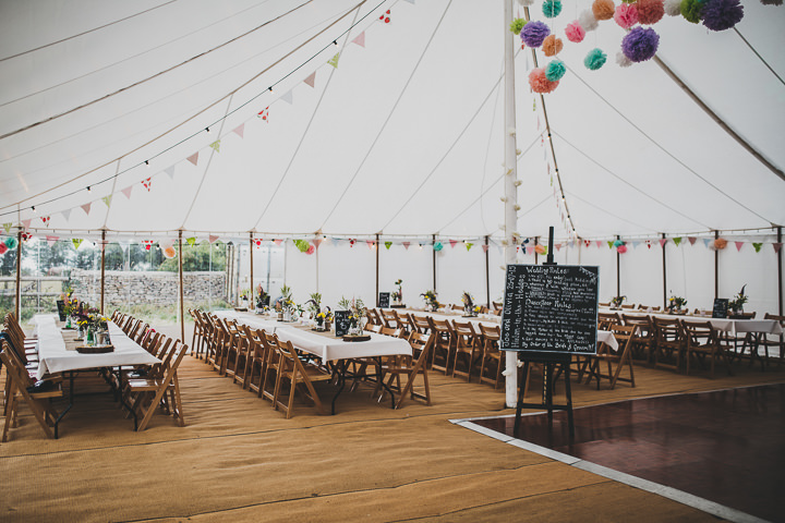 4 Village Fete Wedding, by Frankee Victoria Photography